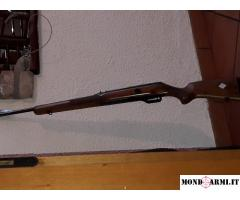 fucile a pompa nuovo. tel335 6924204