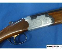 Beretta mod. S686 Special cal. 20