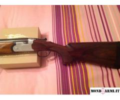 Beretta 680 trap