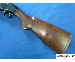 Beretta mod. 303 cal. 12