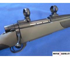 Weatherby mod. Vanguard S-2 cal. .300 Winchester Magnum