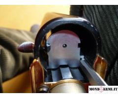 Beretta Semiatomatico 304 GOLG cal 12