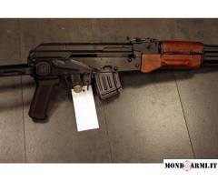 SDM AK 47S CAL. 7,62 X 39