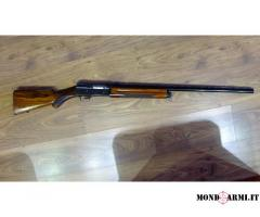 Browning auto5  12