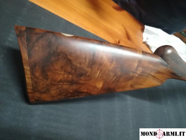 Beretta 687 EELL classic 20