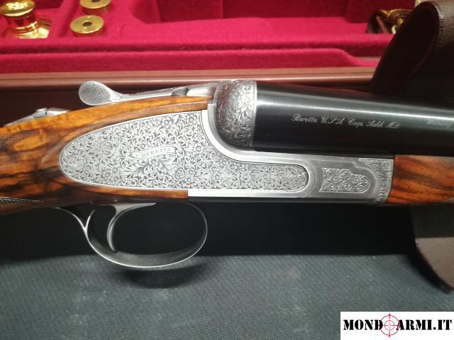 Beretta Giubileo 2  12