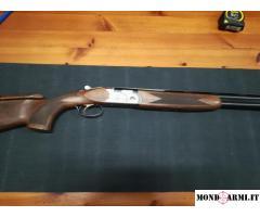 Beretta Silver Pigeon 1 28