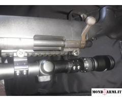 Fucile remington