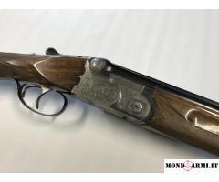 Beretta AS 12 EL