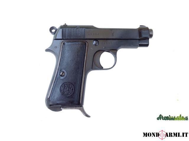 Beretta 34 CONTRATTO ROMENO