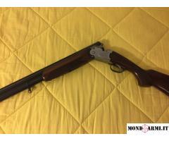 Beretta 686 special