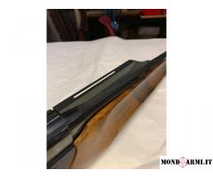 Benelli Argo 300 Winchester Magnum