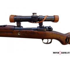 cz vz24 sniper