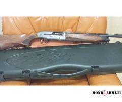 Fucile automatico Beretta 400 Unico