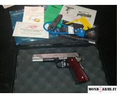 ACP Kimber Custom CDP II Custom Shop 45 ACP
