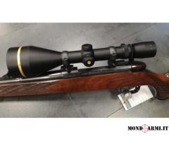 WEATHERBY SAUER MARK V CAL. 300 WBY MAG
