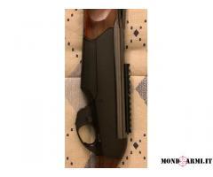 AFFARONE Benelli argo E  9.3x62mm