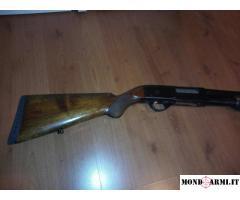 Beretta 151 pompa caccia