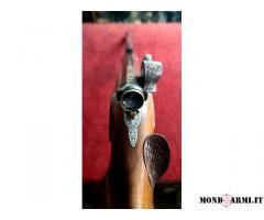 Manutenzione | Riparazione Armi - Restauro armi da collezione