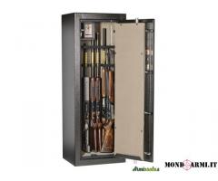 CASSAFORTE BROWNING DEFENDER 12