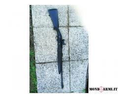 Armsan a612 slug 12