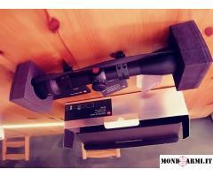 Ottica Leica