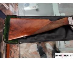 Benelli 123 SL80