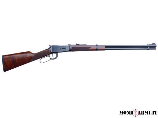 Winchester 9410 calibro 410