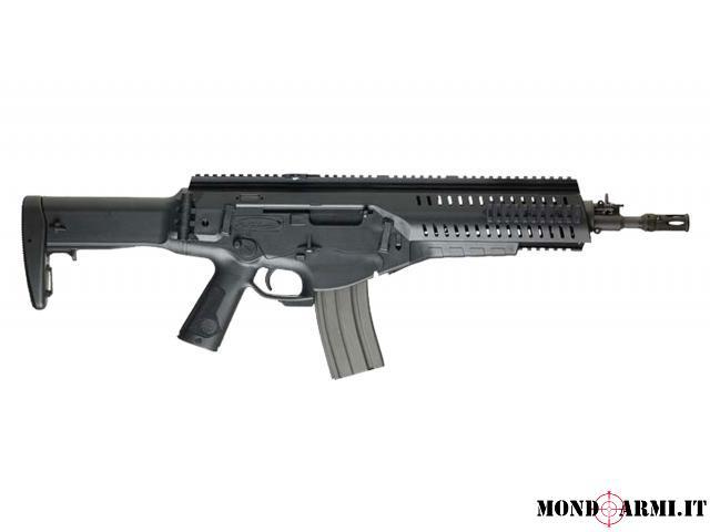 Beretta arx 160