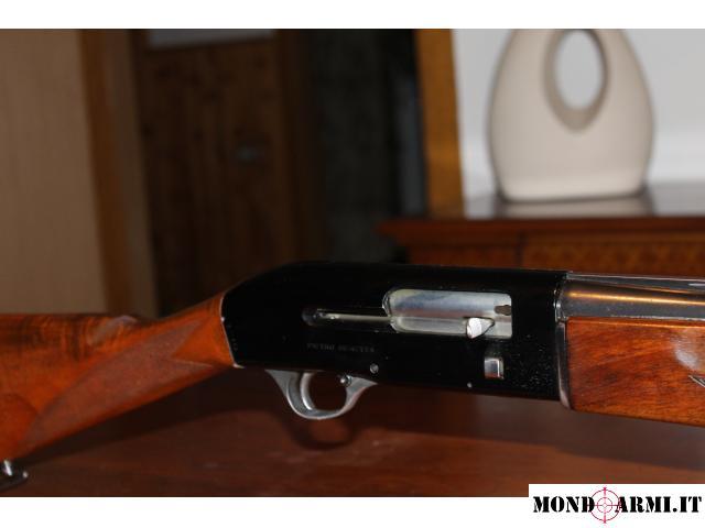 Beretta A 300 12