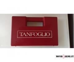 TANFOGLIO  P21