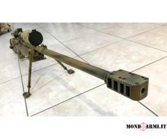 Sako TRG 42 Cal. 300 Winchester Magnum