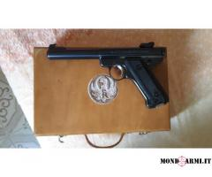 rudger mk1 mark1