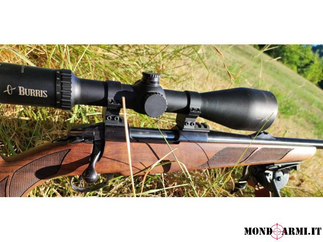 Sako Modello 75 .243 Winchester