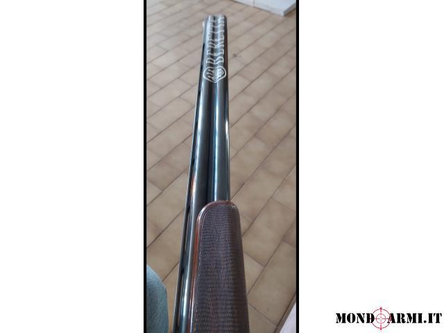 Beretta s680