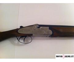 Vendo Beretta SO2