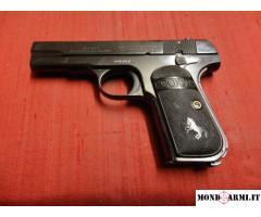 COLT, Colt modello 1903 Pocket Hammerless,