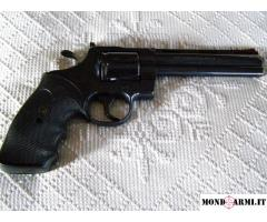 cedesi Colt Python