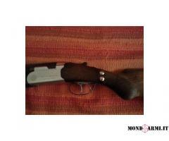 fucile da caccia beretta s55 e altri
