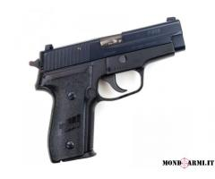 SIG SAUER P228,