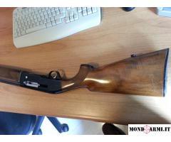 Beretta A300
