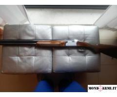 Beretta S 55