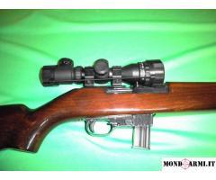 ERMA-Werke Mod. E M1  22 L.R.