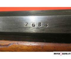 ARTIGIANALE BELGA ROLLING BLOCK .320 RIMFIRE