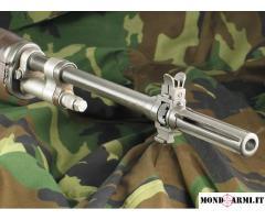 Winchester/Olin M14 USGI con calcio in Fibra