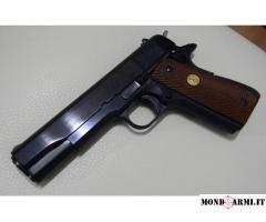 Colt 1911 Serie 70