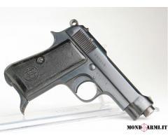 BERETTA  Mod. 34 XXI 1942