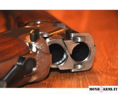 Beretta DT 10 Trident anno 2011 con canne nuove!