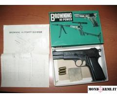Browning HP35 Replica inerte VENDUTA