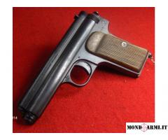 PISTOLA 19 M FROMMER STOP
